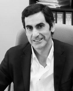 Jose Antonio Ortega