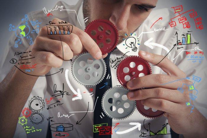 Design and calculation - Mecanizaciones Aeronáuticas S A